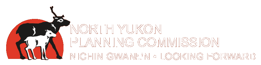 North Yukon Land Use Planning